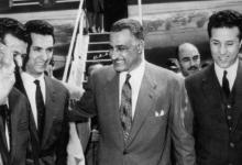 صورة أقدم معارض جزائري يعتزل العمل السياسي