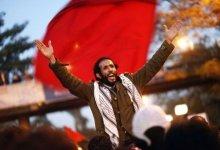 """صورة المعارضة المصرية ترفض الحوار مع مرسي وتدعو الى """"جمعة الكارت الاحمر"""""""