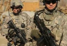 صورة امريكا تبحث خيار الانسحاب من افغانستان بعد 2014