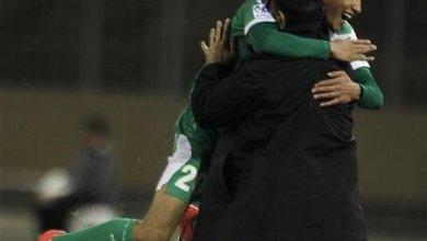 صورة العراق يجتاز اليمن بسهولة ويواجه البحرين في كأس الخليج