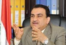صورة مصدر يؤكد ان المالكي بصدد هيكلة مكتبه الاعلامي