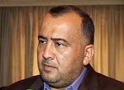 صورة القائمة العراقية ترفض الاعتداء على المتظاهرين وتطالب المالكي بإخراج الجيش والشرطة الاتحادية من محافظة نينوى