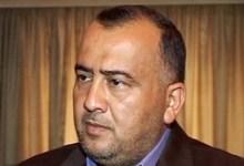 صورة العراقية تحذر من سياسة خلق الأزمات وتحشيد الشارع طائفياً
