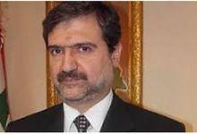 صورة البرلمان العراقي يفشل في إقالة وزير الشباب والرياضة