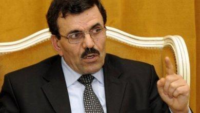 صورة تونس تنتظر معرفة من قتل المعارض اليساري شكري بلعيد