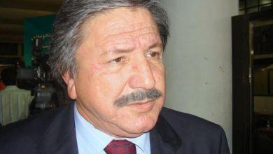 صورة التحالف الكردستاني يدعو لعقد اجتماع عاجل لمناقشة الملف الأمني