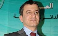 صورة الكردستاني: التصويت على القوانين في المرحلة المقبلة سيكون أسوأ من الحالية