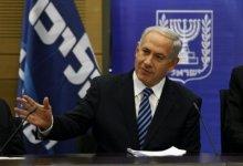 صورة الحكومة الاسرائيلية الجديدة تحصل على ثقة البرلمان