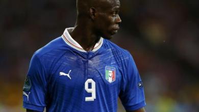 صورة إيطاليا تلعب بتكتيك الشوط الثاني أمام البرازيل .. في مباراة مالطة بالتصفيات