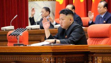 صورة بيونغ يانغ تعين رئيس وزراء جديدا