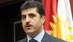 صورة وفد كردستاني رفيع المستوى سيتوجه الى بغداد الاثنين المقبل