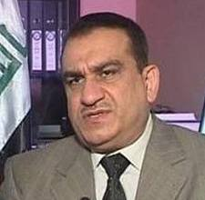 صورة المالكي يمنح الوزراء الكرد إجازة ويكلّف آخرين بإدارة حقائبهم