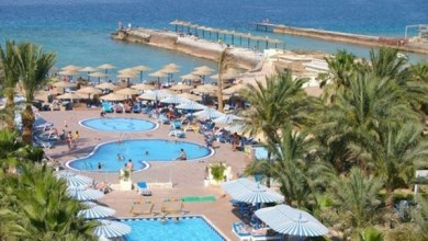 صورة مصر.. 9.2 مليار جنيه استثمارات سياحية متوقعة في 2014