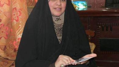 صورة هدى سجاد: إطلاق توزيع رواتب الوجبة الاولى من رواتب المجالس المحلية