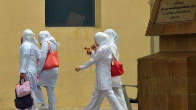 صورة تسجيل اول اصابة بفيروس كورونا في الامارات