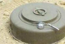 صورة مجهولون يزرعون عبوة ناسفة في مدينة الصدر والأجهزة الامنية تفجرها دون وقوع خسائر