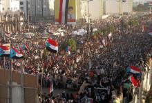 صورة جنوب اليمن تستعد لاحتفالات بطرد الاحتلال البريطاني ورفض مخرجات مؤتمر الحوار اليمني