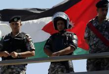"""صورة الأردن: اعتقال 3 من """"أهل التبليغ"""" بتهمة الترويج لداعش"""