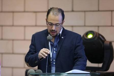 اكد نيوز في حوار مع الكاتب أسامة العمري