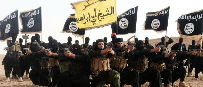 """داعش تسعى للحصول على الكيمياوي والبغدادي يحاول """" عـرقنة """" التنظيم"""