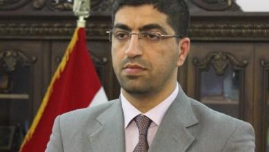 صورة الديوانية تنفي تقديمها دعوى قضائية ضد محافظة واسط بخصوص خلافها حول حقل الاحدب النفطي