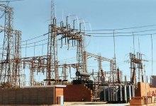 صورة الكهرباء تتريث بقرارها الخاص بالتسعيرة الجديدة