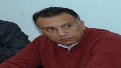 صورة الكاظمي بدل الغرباوي بقيادة جهاز المخابرات العراقية