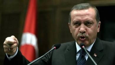 صورة أردوغان: سأصادق على إعادة عقوبة الإعدام