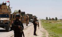احباط مخطط لاستهداف بغداد والمحافظات الجنوبية