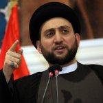العراقية ترفض الحوار مع التحالف الوطني عن اساس الورقة الاصلاحية
