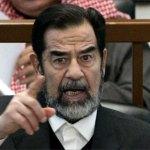 محلل إيراني: لو كان صدام حسين حيًّا لعاتب حسن روحاني