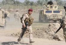صورة كتلة نينوى العراق : سيتم تحرير الساحل الايسر من الموصل قبل رأس السنة
