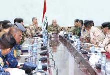 صورة العبادي يأمر بتشكيل لجنة للتحقيق في حالات اختطاف بالموصل