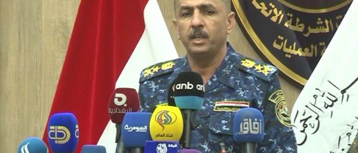 اعتقال عصابة اتجار بالبشر في بغداد اغلب عناصرها نساء