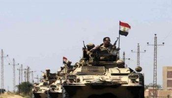 صورة صلاح الدين تطالب العبادي بالاسراع في اطلاق عملية لتحرير الحويجة