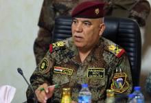 صورة الأمن البرلمانية تعتزم استدعاء قائد عمليات بغداد على خلفية تفجيرات العاصمة