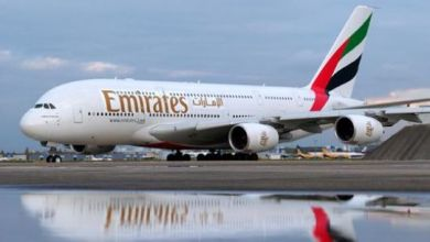 صورة رفع حظر السفر عن الإماراتيين الى تركيا