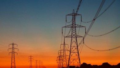 صورة إيران تستأنف إمداد العراق وافغانستان بالطاقة الكهربائية
