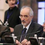 اجتماع جديد في أستانة لبحث مراقبة وقف إطلاق النار في سوريا