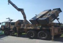 صورة روسيا تبحث تزويد الجيش العراقي بأسلحة متنوعة