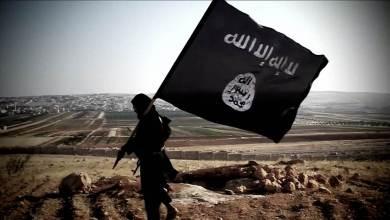 صورة نيويورك تايمز داعش يكشف نظامه الداخلي وكيف صمد كل ذلك الوقت في العراق