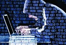 صورة تحذيرات من هجمات الكترونية على اوروبا
