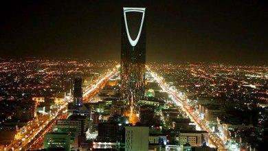 صورة السعودية تضع شرطا رابعا للسفر إلى العراق وتتوعد المخالفين