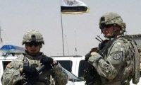 """صحيفة عكاظ : """"الولايات المتحدة تحمل بغداد، مسؤولية ألمساس بقوات المارينز الموجودة في العراق"""