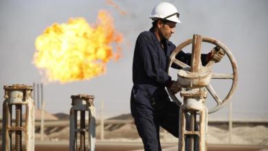 صورة الموافقة على تمديد خفض انتاج النفط لتسعة اشهر