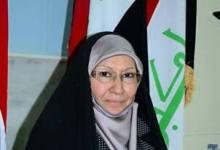 """صورة نائبة عن القانون تسبق الموقف الحكومي الرسمي :الضربات الامريكية على سوريا ستؤثر""""سلبا"""" على العراق"""