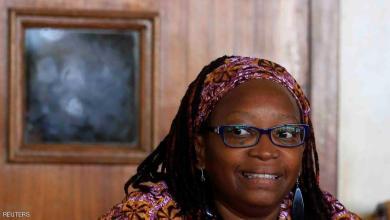 """صورة سجن أكاديمية """"تحرشت الكترونيا"""" برئيس أوغندا"""