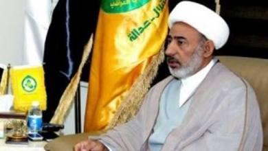 صورة المعلة:حكومة الأغلبية ستتيح محاسبة المفسدين