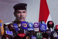 صورة الداخلية توقف معتدين على مسؤول طبي وتوضح مصير مدير الارشفة