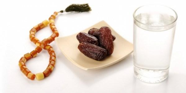 مع اقتراب رمضان ..نصائح لتقوية المناعة وخسارة الوزن